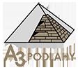 A3 Podlahy Logo